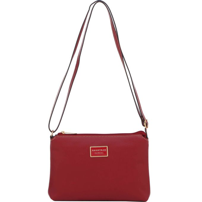 Bolsa--vermelho-76279.19-1