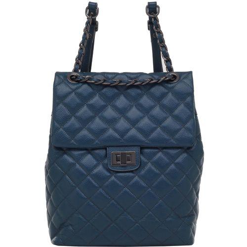 Bolsa-Smartbag-Couro-Petroleo-72149.17---1