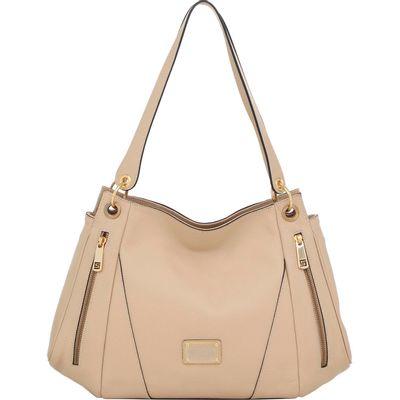 Bolsa-Smartbag-Couro-areia-75051.19-1