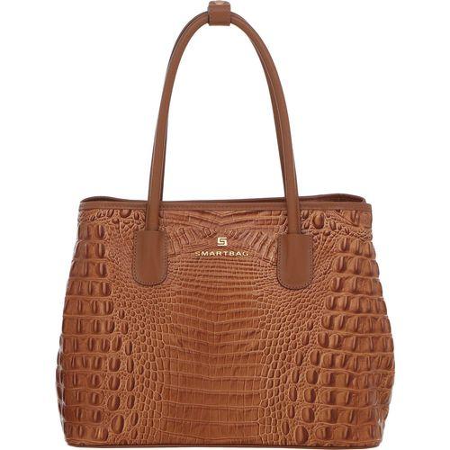 Bolsa-Smartbag-Couro-bc-castanho-75053.19-1