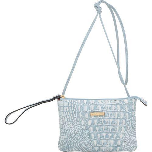 Bolsa-Smartbag-Couro-bc-ceu-75007.19-1
