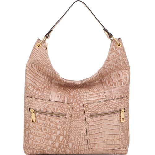 Bolsa-Smartbag-Couro-bc-Nude-75077.19-1