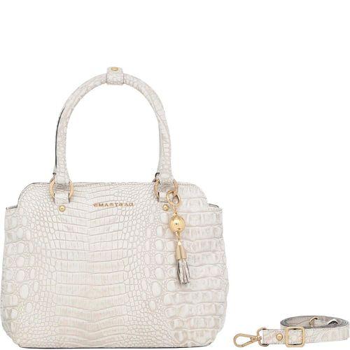 Bolsa-Smartbag-Couro-bc-off-75044.19-1