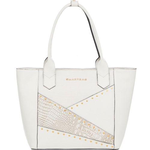 Bolsa-Smartbag-Couro-bc-off-75067.19-1