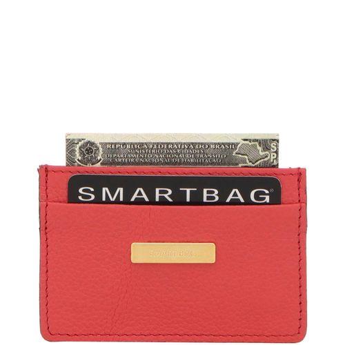 Porta-cartao-smartbag-coral-71336.21-1