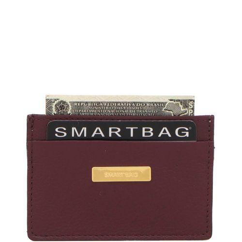 Porta-cartao-smartbag-bordo-71336.21-1