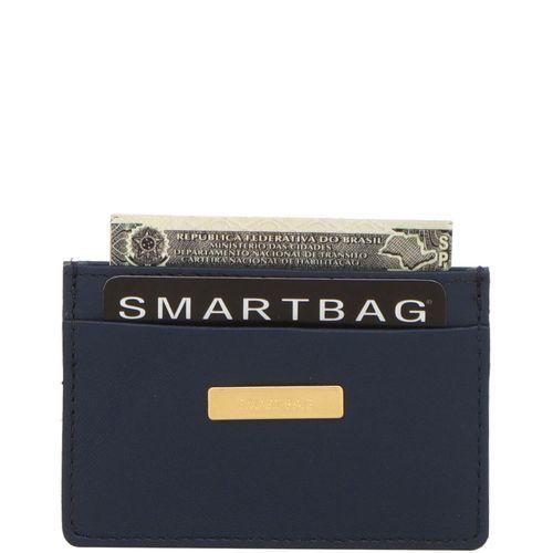Porta-cartao-smartbag-marinho-71336.21-1