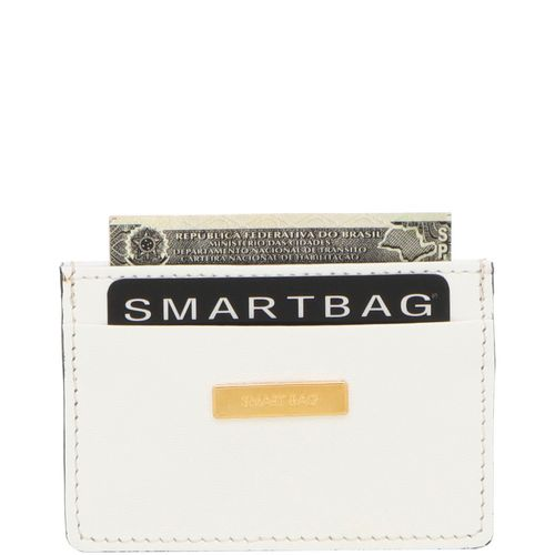 Porta-cartao-smartbag-branco-71336.21-1