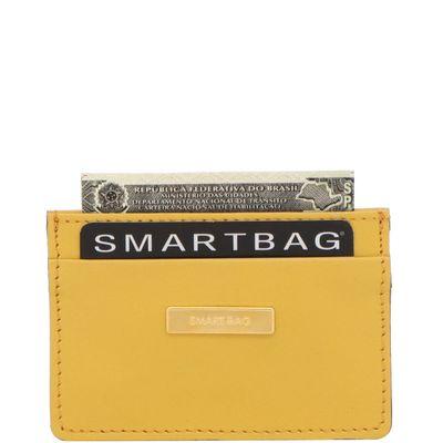 Porta-cartao-smartbag-amarelo-71336.21-1