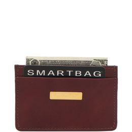 Porta-cartao-smartbag-pinhao-71336.21-1