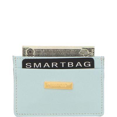 Porta-cartao-smartbag-71336.21-1