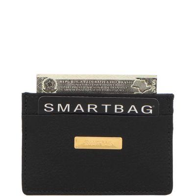 Porta-cartao-smartbag-preto-71336.21-1