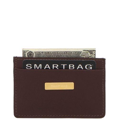 Porta-cartao-smartbag-tabaco-71336.21-1