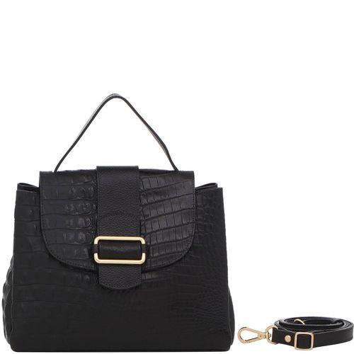 Bolsa-Smartbag-couro-bc-preto-75027.19-1