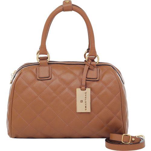 Bolsa-Smartbag-Couro-Whisky-76048.14---1