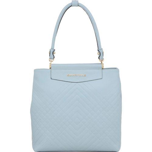 Bolsa-Smartbag-Couro-ceu-75032.19-1