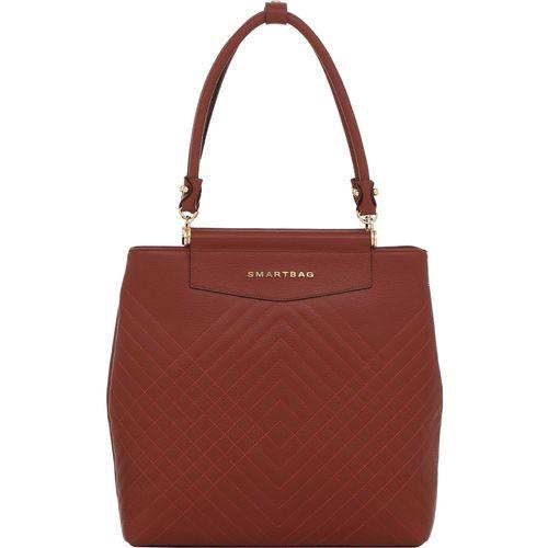 Bolsa-Smartbag-Couro-conhaque-75032.19-1