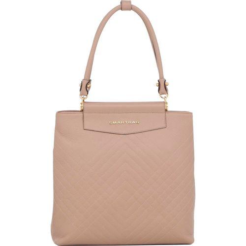 Bolsa-Smartbag-Couro-Nude-75032.19-1