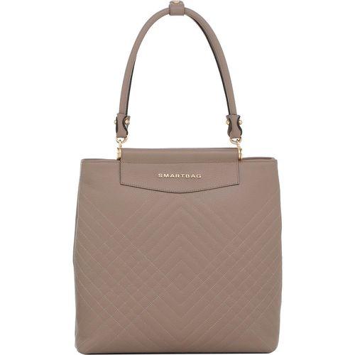 Bolsa-Smartbag-Couro-taupe-75032.19-1