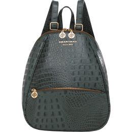 Bolsa-Smartbag-Couro-Croco-Folha-76079.19-1