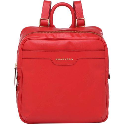 Bolsa-Smartbag-Couro-vermelho-77075.14-1