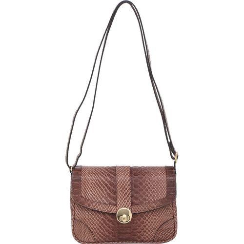 Bolsa-Smartbag-couro-anacnda-77156.20-1