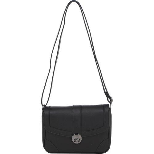 Bolsa-Smartbag-couro-preto-77156.20-1