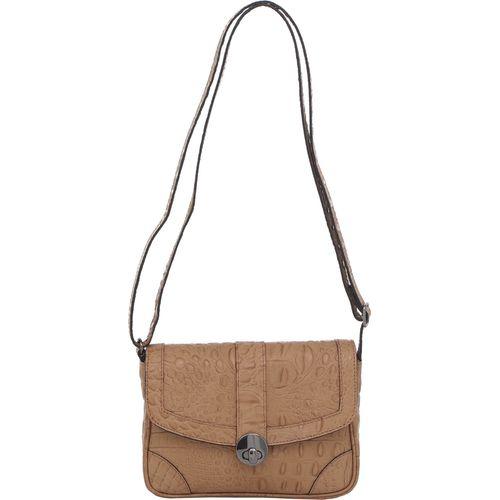 Bolsa-Smartbag-couro-croro-77156.20-1