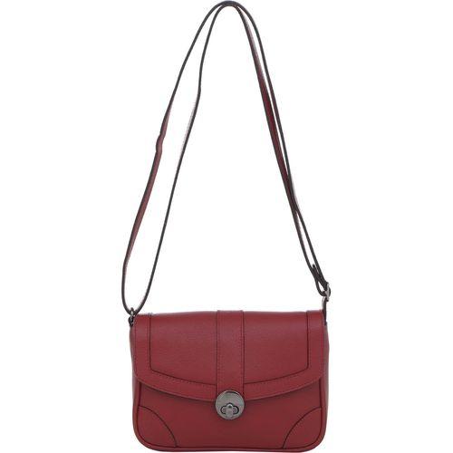Bolsa-Smartbag-couro-red-77156.20-1