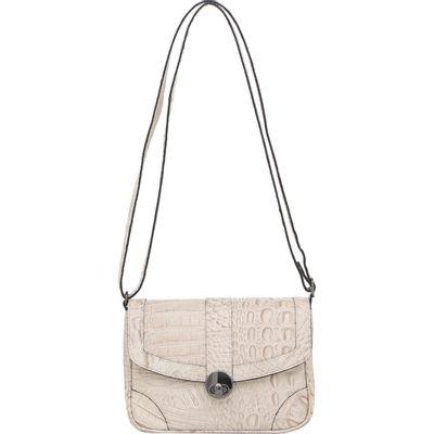 Bolsa-Smartbag-couro-coroco-off-77156.20-1