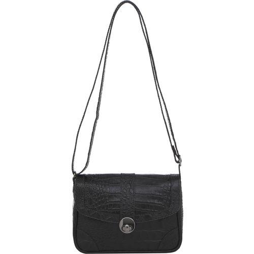 Bolsa-Smartbag-couro-croco-preto-77156.20-1