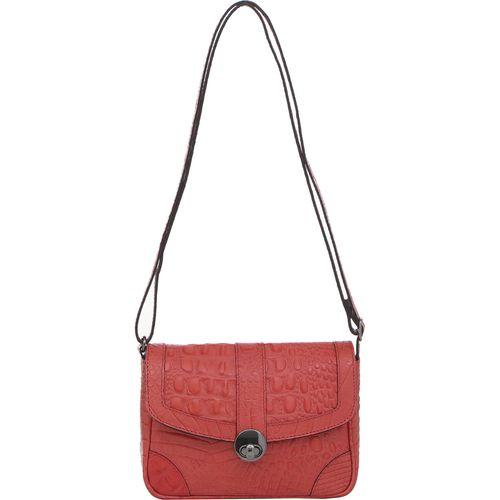 Bolsa-Smartbag-couro-bigcroco-77156.20-1