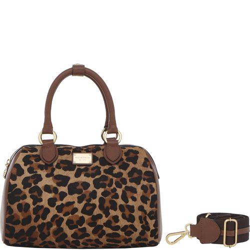 Bolsa-Smartbag-couro-onca--76086.18-1