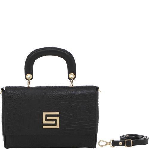 Bolsa-Smartbag-couro-bc-preto-75026.19-1