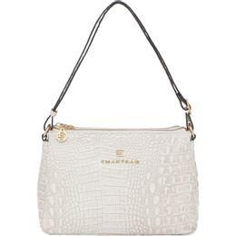 Bolsa-Smartbag-couro-croco-off-77052.20-1