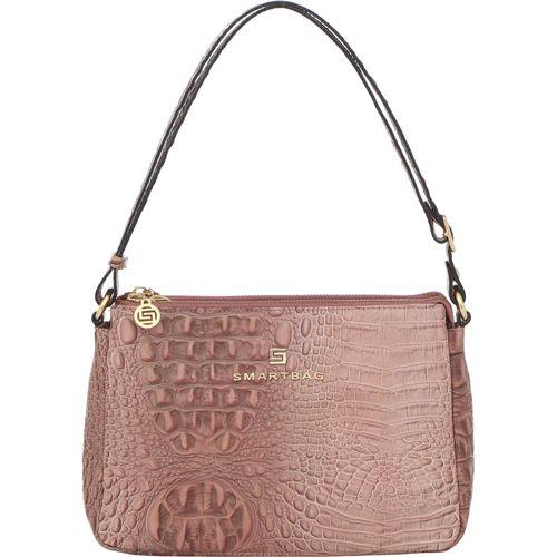 Bolsa-Smartbag-couro-croco-rose-77052.20-1