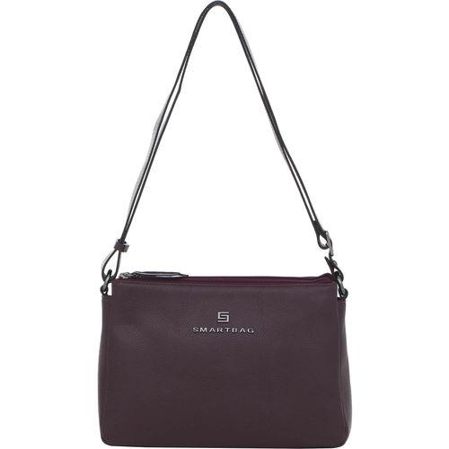 Bolsa-Smartbag-couro-uva-niquel-77052.20-1