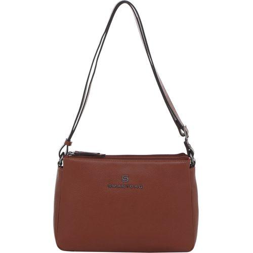 Bolsa-Smartbag-couro-conhaque-niquel-77052.20-1