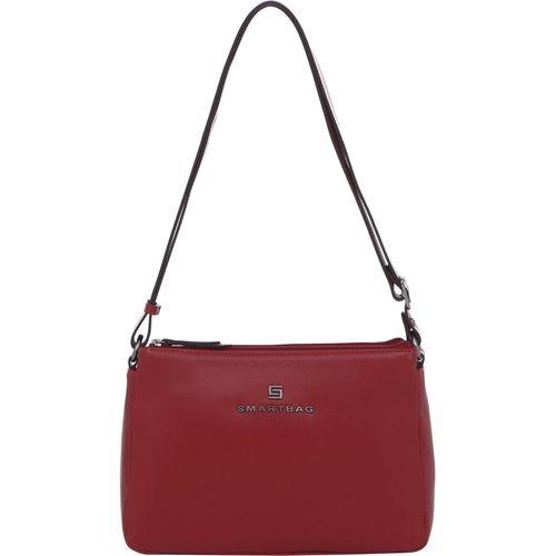 Bolsa-Smartbag-couro-red-niquel-77052.20-1