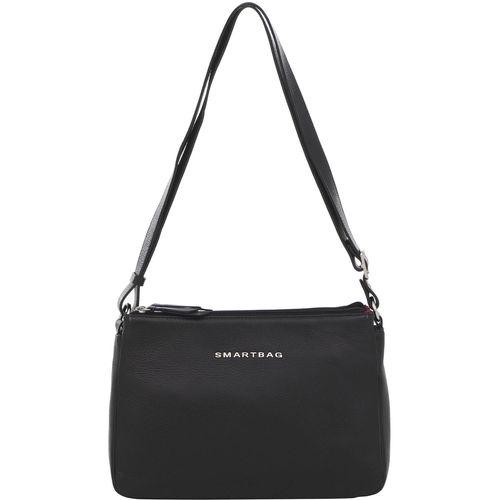 Bolsa-Smartbag-couro-preto-niquel-77052.20-1