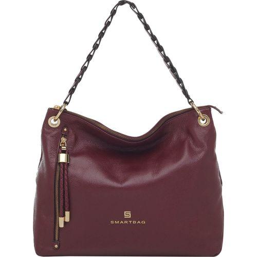 Bolsa-Smartbag-couro-Bordo-72193.17---1