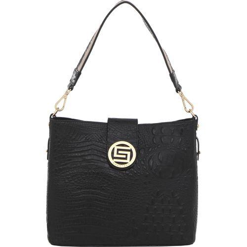 Bolsa-smartbag-couro-croco-preto-75042.19-1