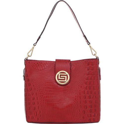 Bolsa-Smartbag-couro-croco-tomate-75042.19-1