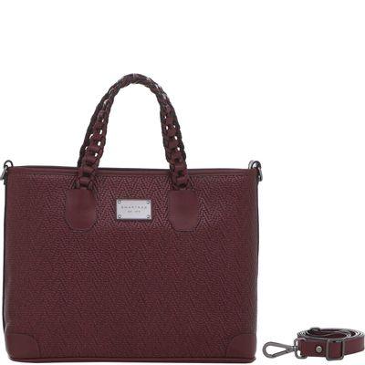Bolsa-Smartbag-couro-trama-bordo--74065.18-1