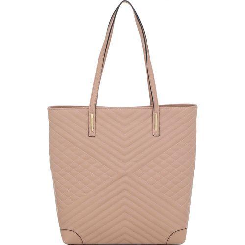 Bolsa-Smartbag-Couro-Nude-75035.19-1