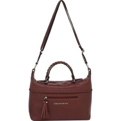 Bolsa-Smartbag-Couro-76063.19-1