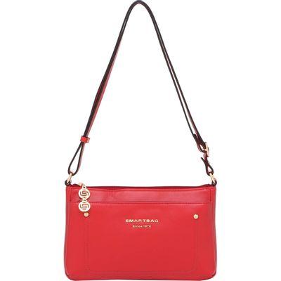 Bolsa-Smartbag-Couro-tomate-77066.20-1