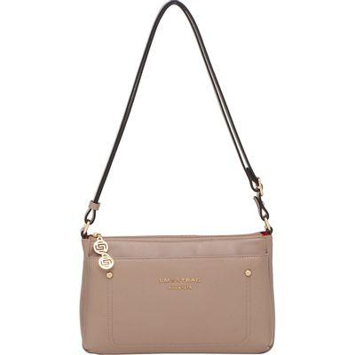 Bolsa-Smartbag-Couro-77066.20-1