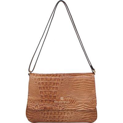 Bolsa-Smartbag-Couro-croco-castanho---78085.15-1
