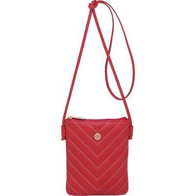 Bolsa-Smartbag-Couro-Red---70047.21-1